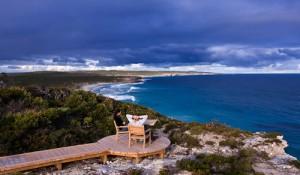 kangaroo_oceanview