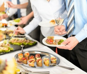 food-catering1