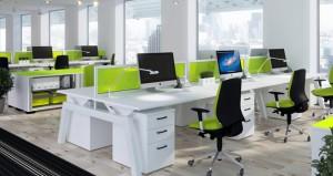 office-fur1