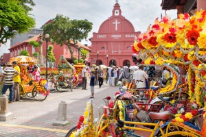 malaysia_tour