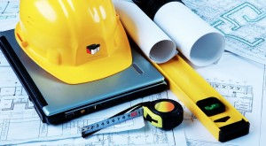 building_industry1