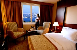 hotel_mngt1