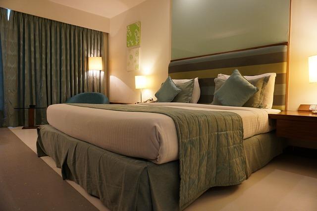 hotel_washroom3
