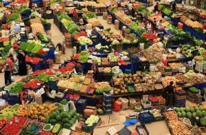 fruit_market3