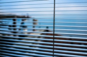 window_blind1