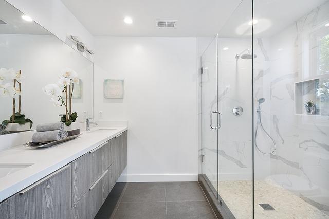 shower_leak2