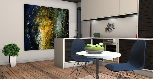 kitchen_design1